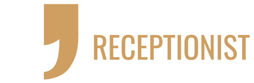 Corporate Receptionist of the Year